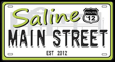 Saline Main Street